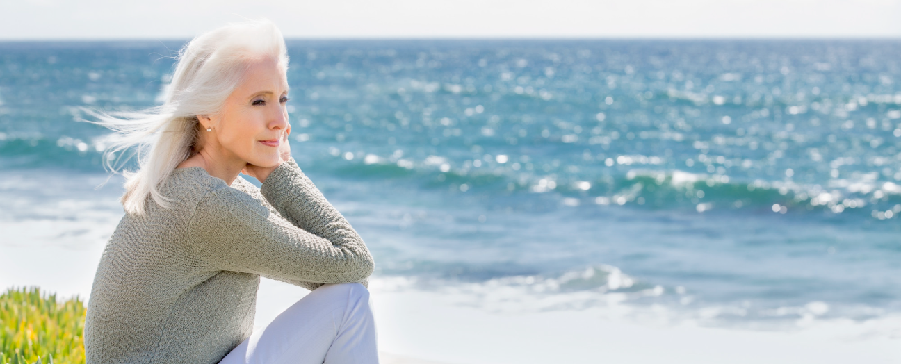 woman-on-beach_rev